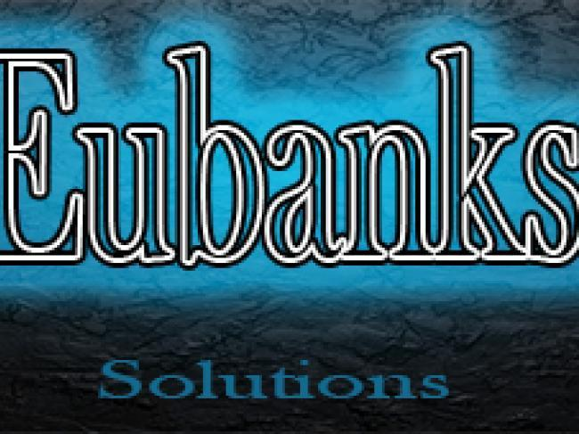 Eubankss Solutions